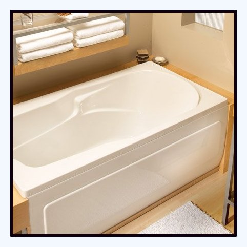 nonslip-acrylic tub1