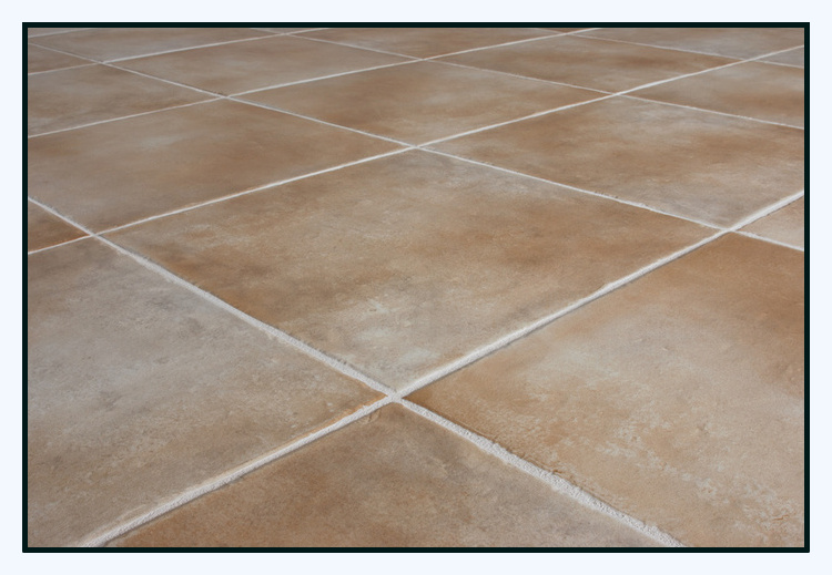 nonslip-ceramic-tile1