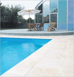 nonslip-outdoortile1