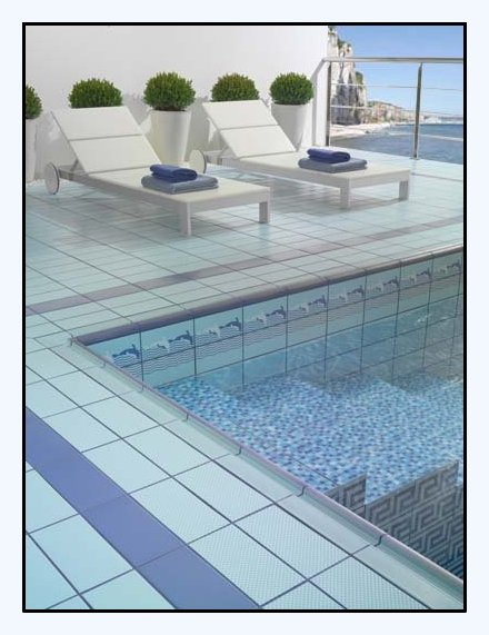 nonslip-pool-tiles1
