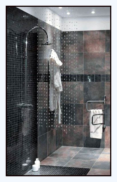 nonslip-shower20tile1