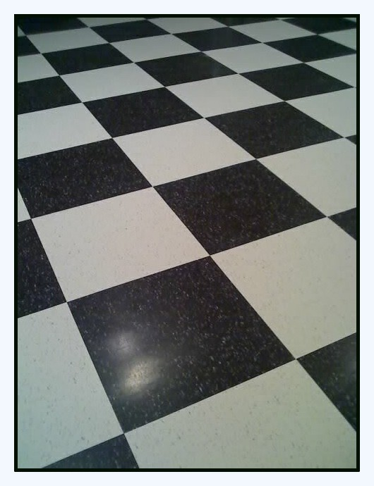 nonslip-vct tile1