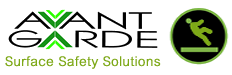 Avant Garde Surface Safety Solutions