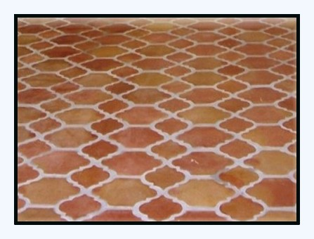 nonslip-mexican-floor-tile1