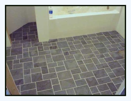nonslip-slate20tile1