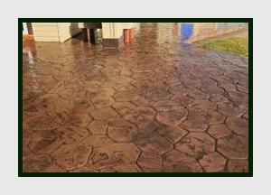 nonslip-stamped concrete1