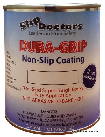product-dura-grip1